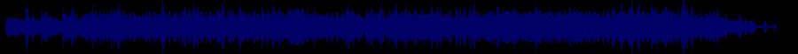 waveform of track #63660
