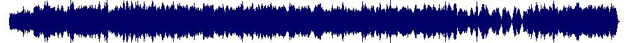 waveform of track #63671