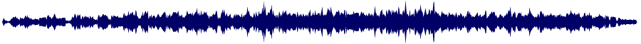 waveform of track #63706