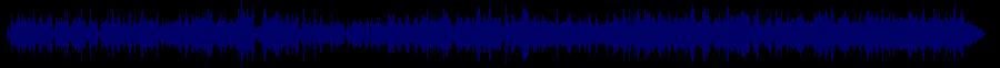 waveform of track #63710