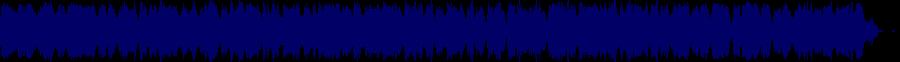 waveform of track #63761