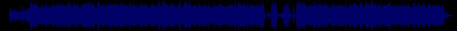 waveform of track #63769