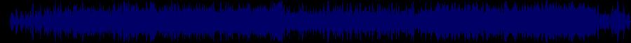 waveform of track #63772