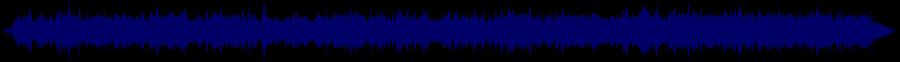 waveform of track #63775