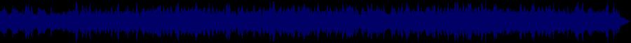 waveform of track #63776