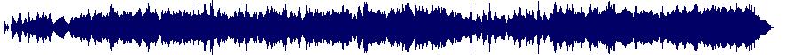 waveform of track #63777