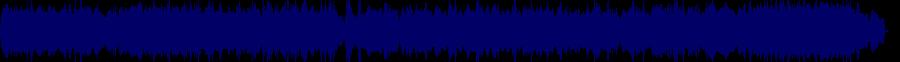 waveform of track #63794