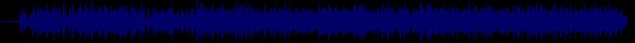 waveform of track #63804