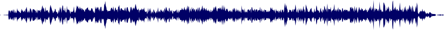 waveform of track #63855