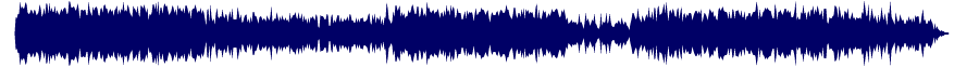 waveform of track #63857