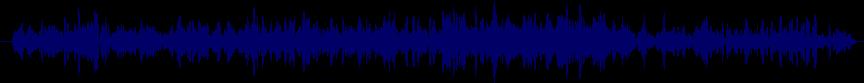 waveform of track #63884