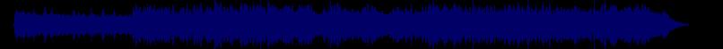 waveform of track #63911