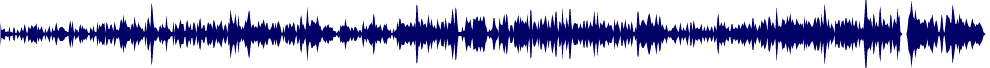 waveform of track #63917