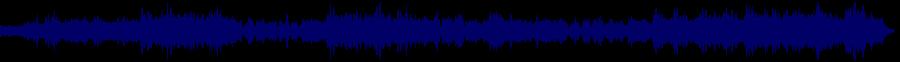 waveform of track #63932