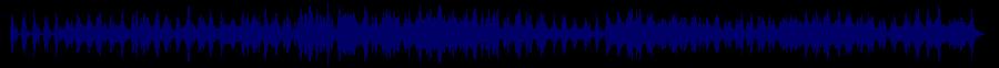 waveform of track #63950