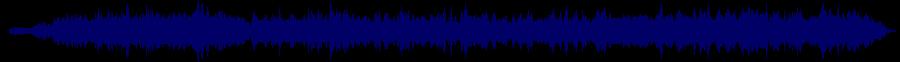 waveform of track #63984