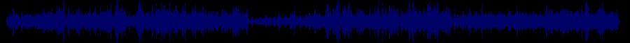 waveform of track #63990