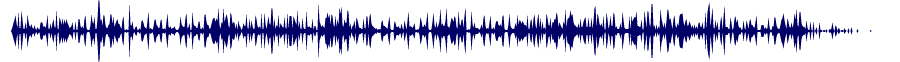 waveform of track #63995
