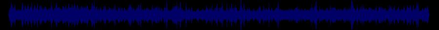 waveform of track #63997