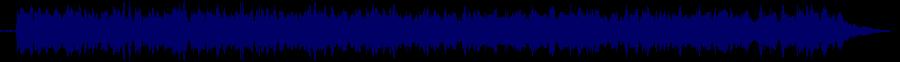 waveform of track #64044
