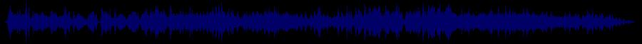 waveform of track #64060