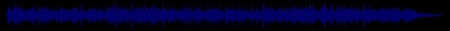 waveform of track #64084