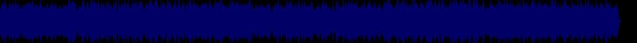 waveform of track #64086