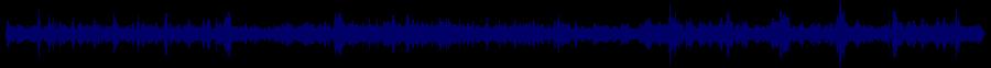 waveform of track #64105