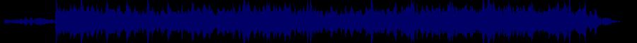 waveform of track #64117