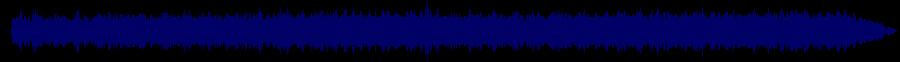 waveform of track #64154