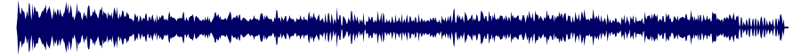 waveform of track #64161