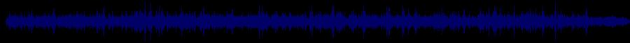 waveform of track #64173