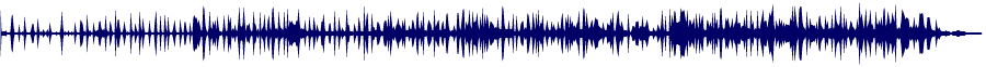 waveform of track #64177