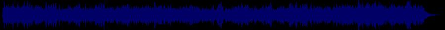 waveform of track #64276