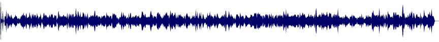 waveform of track #64286