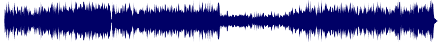 waveform of track #64290