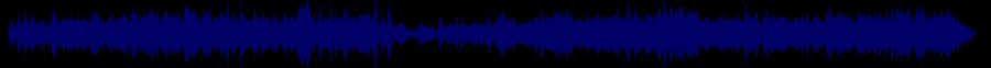 waveform of track #64291