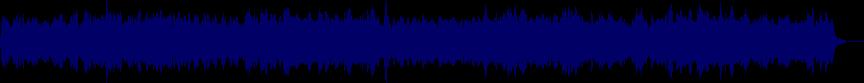 waveform of track #64304