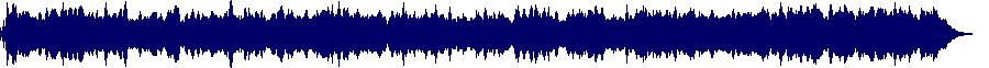 waveform of track #64305