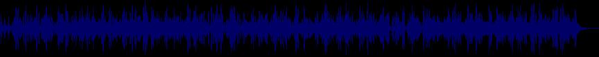 waveform of track #64329