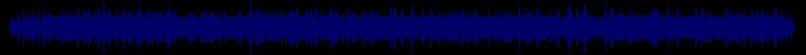 waveform of track #64338