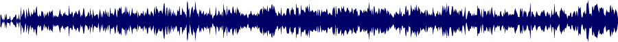 waveform of track #64371