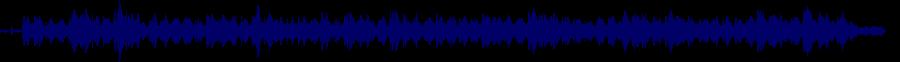 waveform of track #64392