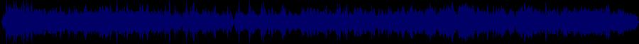 waveform of track #64419