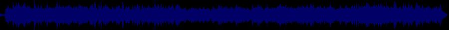 waveform of track #64422