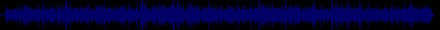 waveform of track #64432