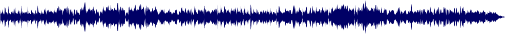 waveform of track #64449
