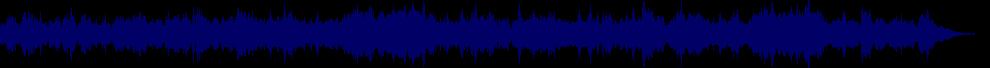 waveform of track #64450