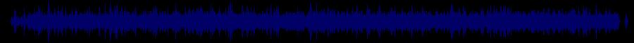 waveform of track #64460