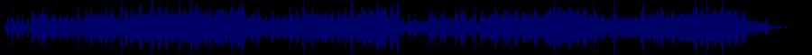 waveform of track #64468